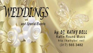 business card_001_001