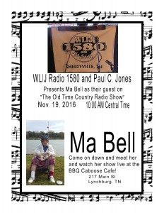 flyer-for-ma-bell-1580